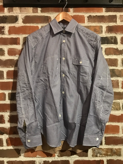 ""\""""SHIRTS"""" Selection by COMME des GARCONS._c0079892_20391873.jpg""412|550|?|en|2|a4fb1f2efcd1aa5a52bac6af32da6568|False|UNLIKELY|0.307698130607605