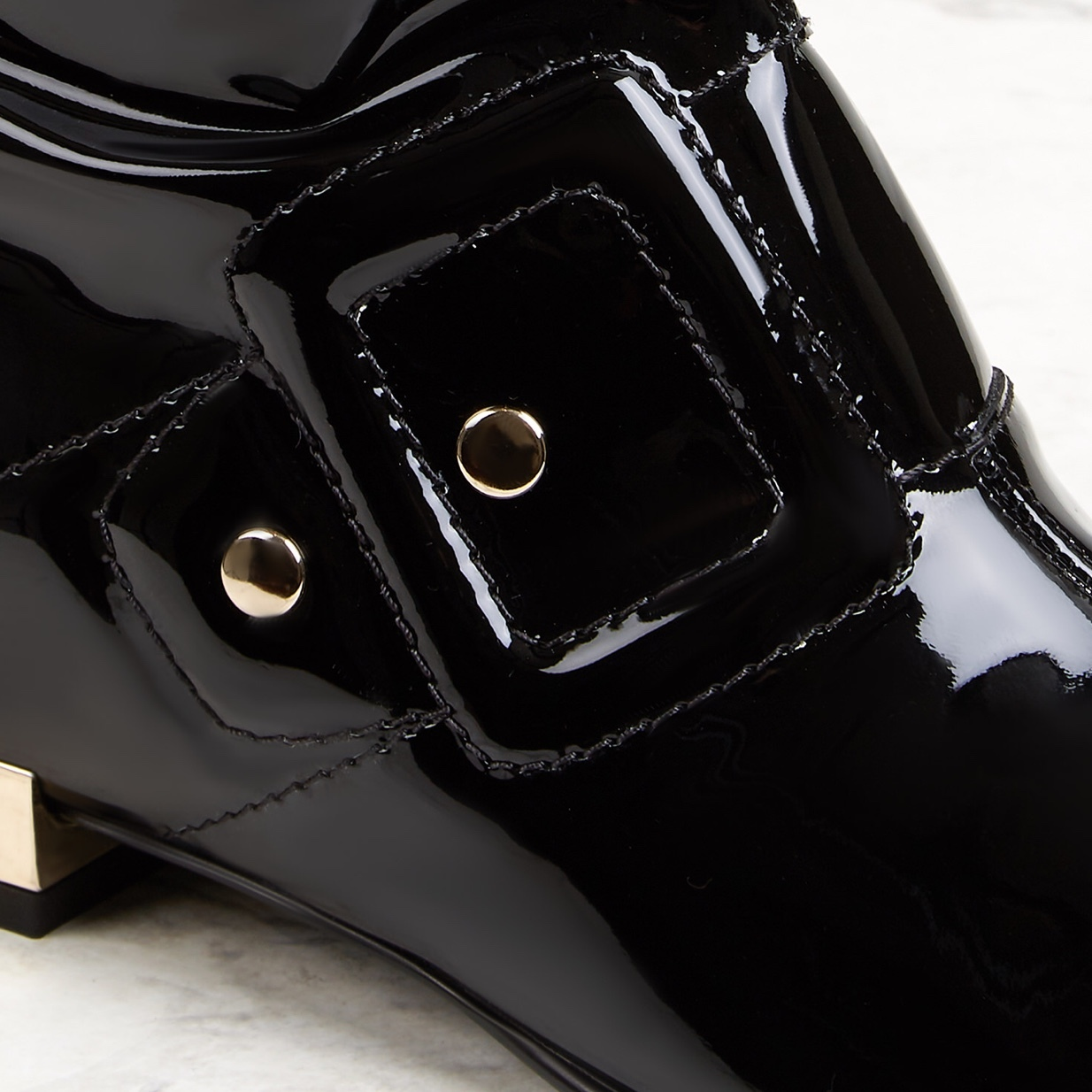 人生最後から3番目のブーツ⁉︎_b0210699_22490169.jpeg