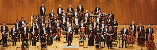 最高に楽しかった! ウィーン・ヨハン・シュトラウス管弦楽団_c0137404_21350509.jpg