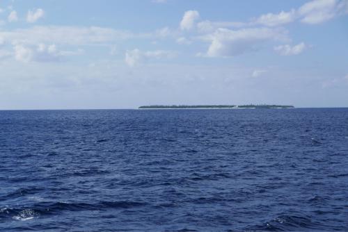海界の村を歩く 東シナ海 伊江島_d0147406_20312107.jpg