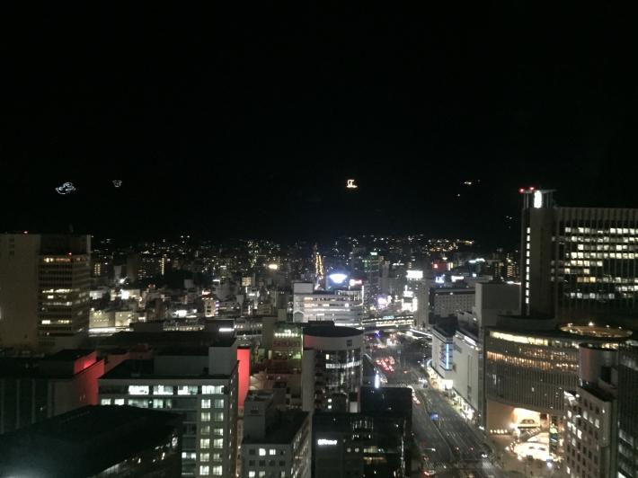神戸の夜と朝_f0296312_22302050.jpg