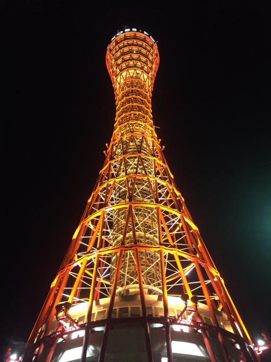神戸の夜と朝_f0296312_22331018.jpg