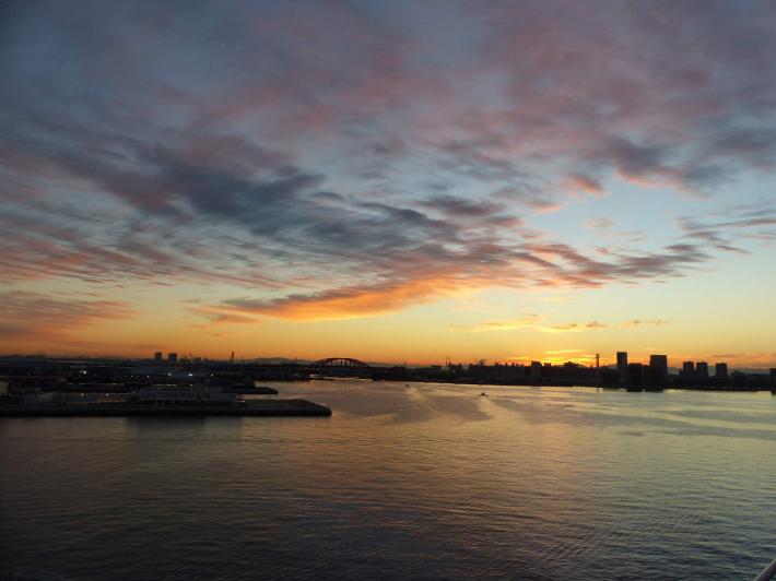 神戸の夜と朝_f0296312_23343092.jpg