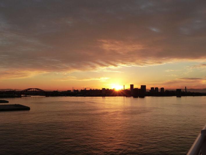 神戸の夜と朝_f0296312_23361882.jpg