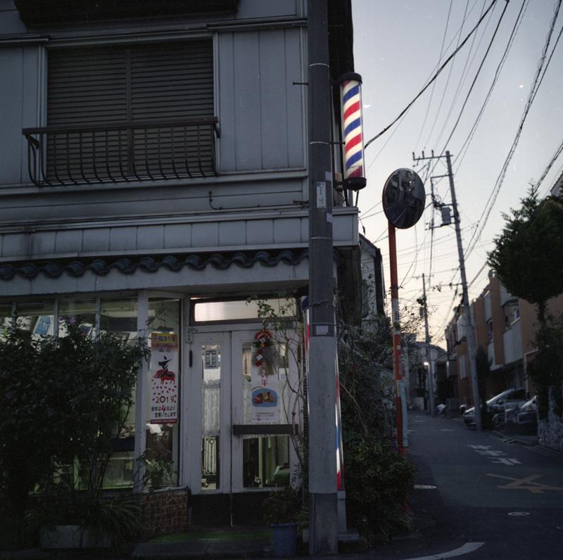 2019-01-04 新宿・恵比寿・中野 Ⅱ_a0150013_10243529.jpg