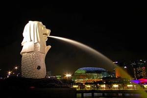 シンガポール航空。_b0044115_07390191.jpg