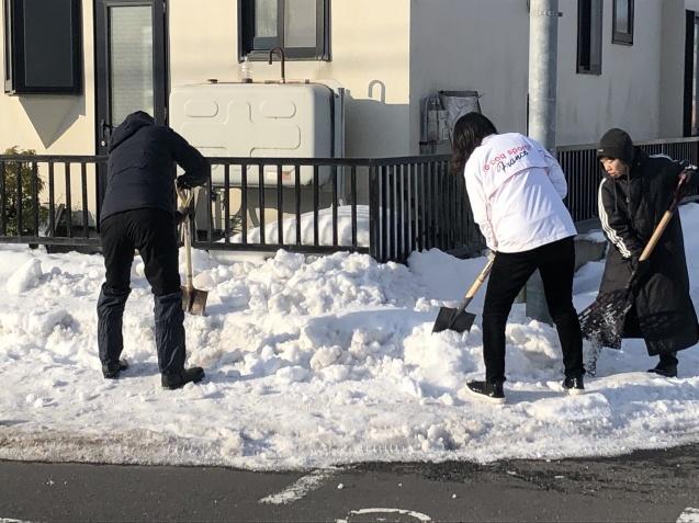 PTA除雪作業_d0382316_13004785.jpeg