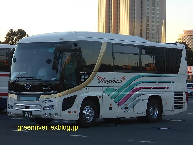 はやぶさ国際観光バス 234う1021_e0004218_21010573.jpg