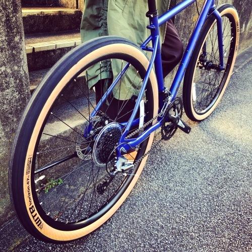 2019 MARIN 「NICASIO SE」マリン ニカシオ WTB アーバン おしゃれ自転車 オシャレ自転車 自転車女子 自転車ガール クロスバイク ツーリング_b0212032_16005181.jpeg