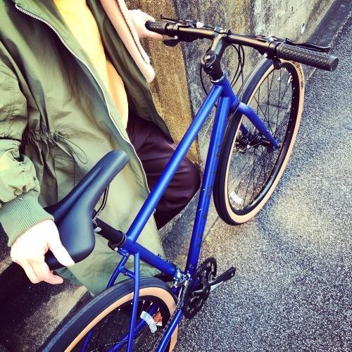 2019 MARIN 「NICASIO SE」マリン ニカシオ WTB アーバン おしゃれ自転車 オシャレ自転車 自転車女子 自転車ガール クロスバイク ツーリング_b0212032_16015020.jpeg