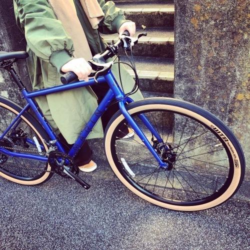 2019 MARIN 「NICASIO SE」マリン ニカシオ WTB アーバン おしゃれ自転車 オシャレ自転車 自転車女子 自転車ガール クロスバイク ツーリング_b0212032_16022445.jpeg