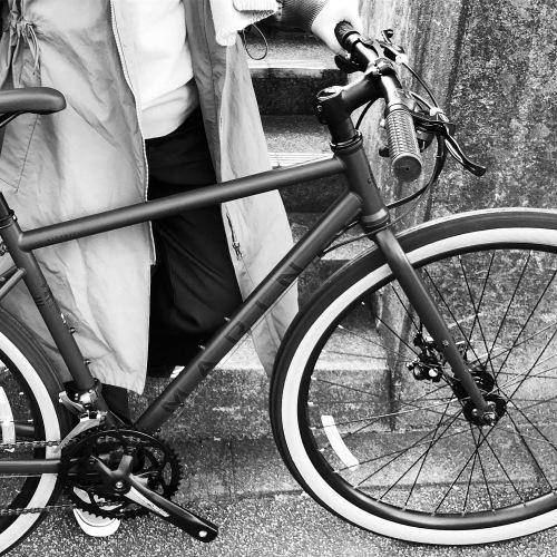 2019 MARIN 「NICASIO SE」マリン ニカシオ WTB アーバン おしゃれ自転車 オシャレ自転車 自転車女子 自転車ガール クロスバイク ツーリング_b0212032_16034690.jpeg