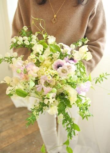 絵美の結婚_d0086634_08140960.jpg
