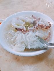 台湾を食べ尽す④台南で朝ごはんをはしごする_a0059035_23555545.jpg