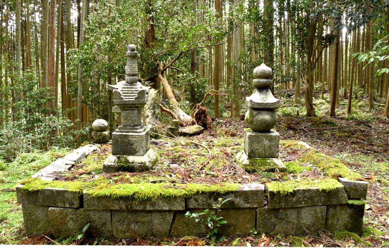 増賀上人と談山神社_a0237937_07282839.jpg