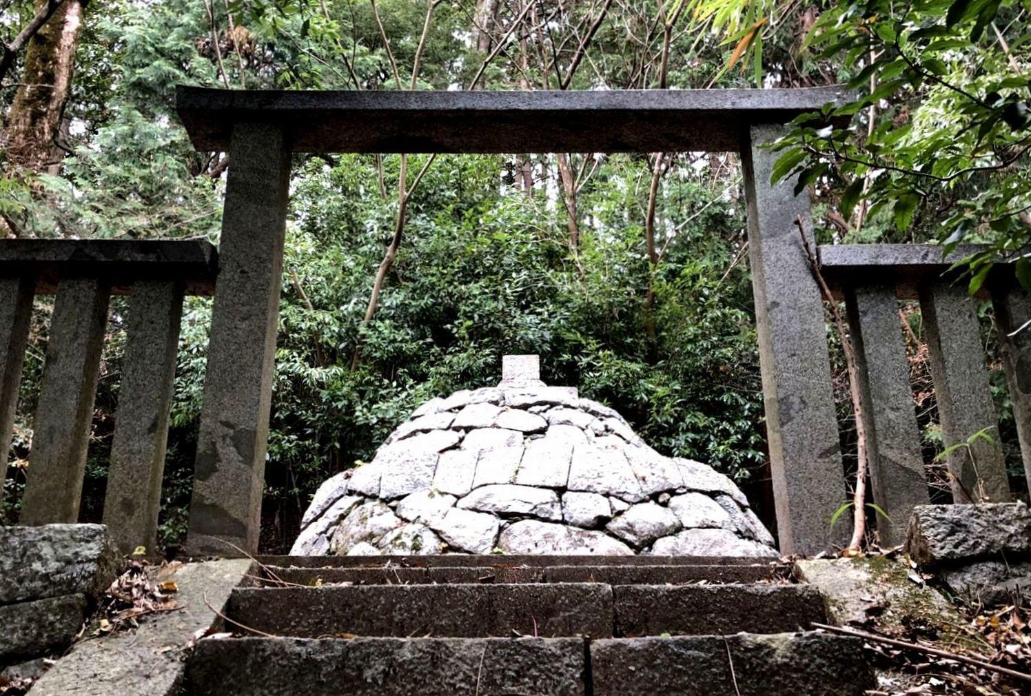増賀上人と談山神社_a0237937_07283172.jpg