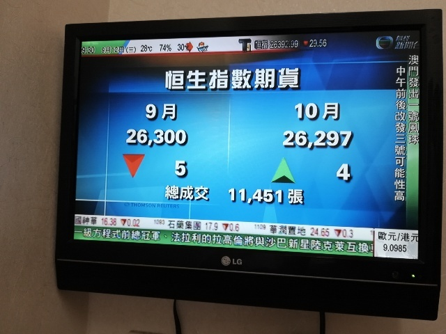 沙田寶福山へ_b0248150_15495004.jpg