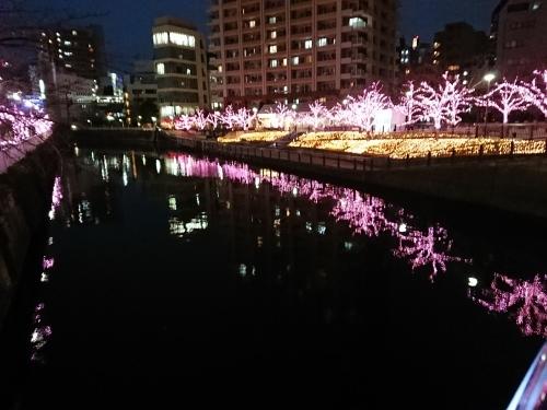 木村さんのこと_c0100865_12252210.jpg