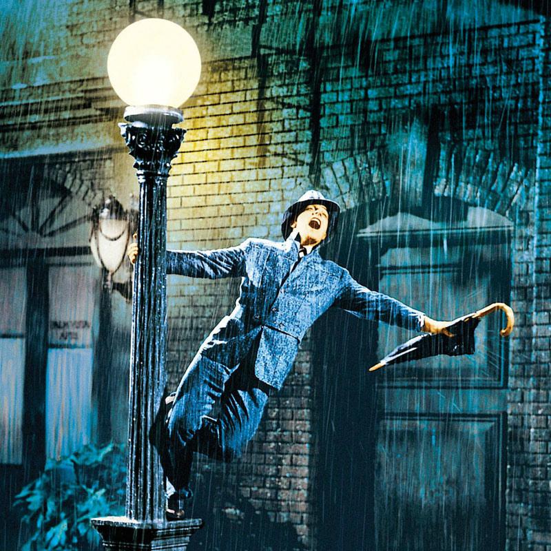コラム『雨の日はスエードだ!~じゃあその理由知ってます?』_b0365069_18220453.jpg