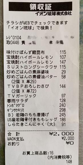 激辛カレーとピタリ賞d((,,゚¬゚,,))♪_c0139375_1752523.jpg