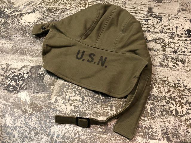 1月16日(水)マグネッツ大阪店ヴィンテージ入荷!!#1 U.S.Military編!U.S.A.A.F A-2 FlightLeatherJKT&NavigationalBriefCase!!_c0078587_2154113.jpg