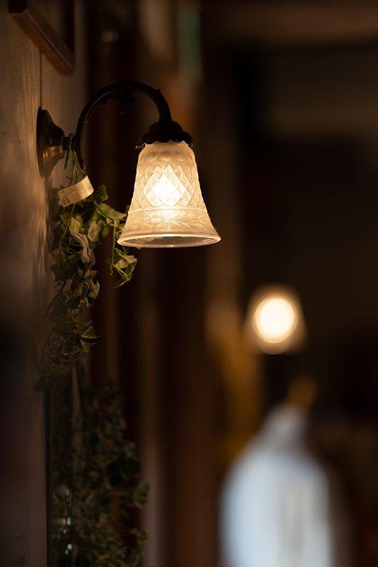 暖かな光が満ちるインテリアショップ_d0353489_20530308.jpg