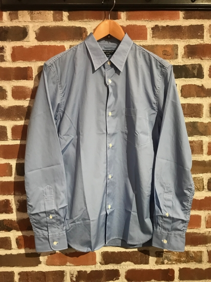 ""\""""SHIRTS"""" Selection by COMME des GARCONS._c0079892_20271928.jpg""412|550|?|en|2|269d1d79501a6938824db96a1c192474|False|UNLIKELY|0.3031907379627228