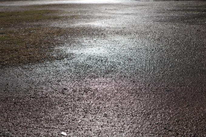 冬です!  雨が上がって_b0239402_09324796.jpg