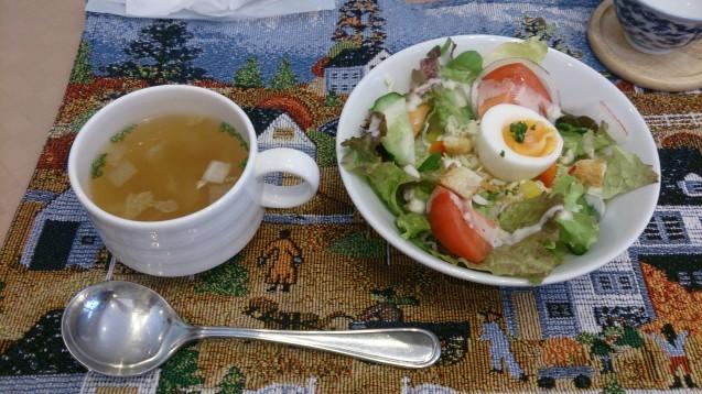 チベット料理を頂きました!!_a0113003_16480447.jpg