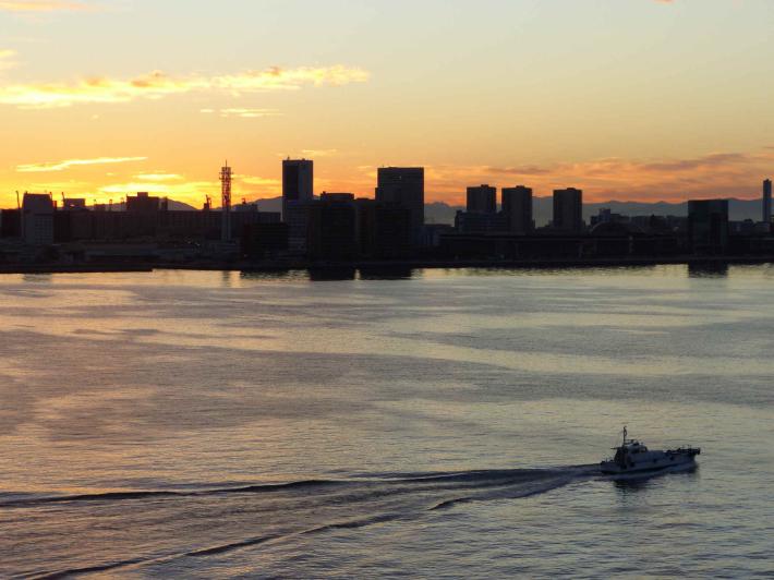 神戸の夜と朝_f0296312_00104021.jpg