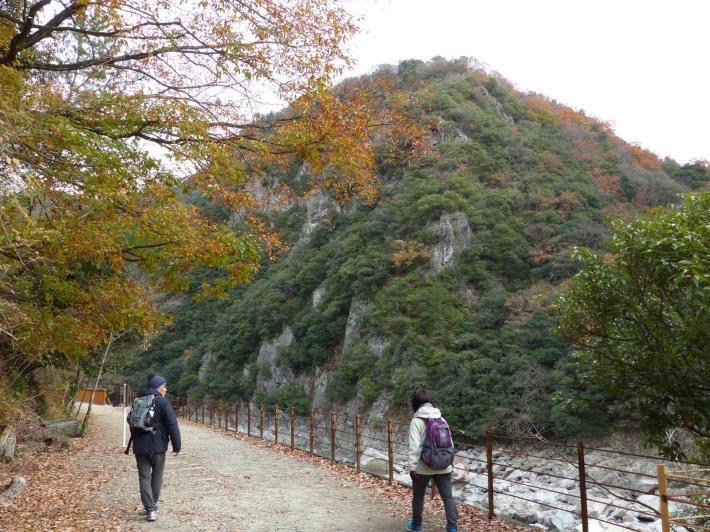 旧福知山線廃線敷ハイキング_f0296312_02051709.jpg