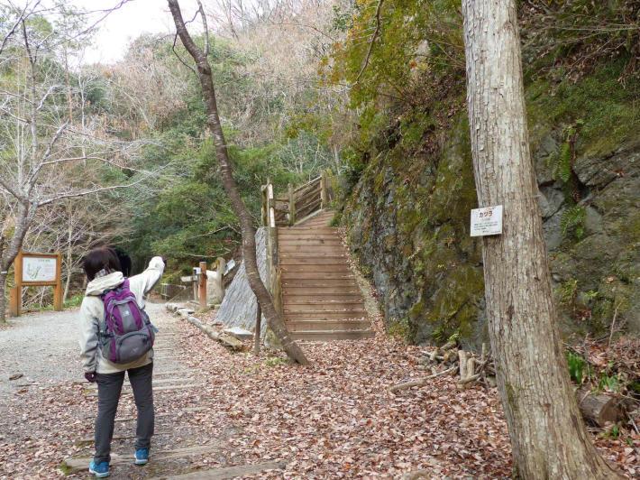 旧福知山線廃線敷ハイキング_f0296312_02255050.jpg