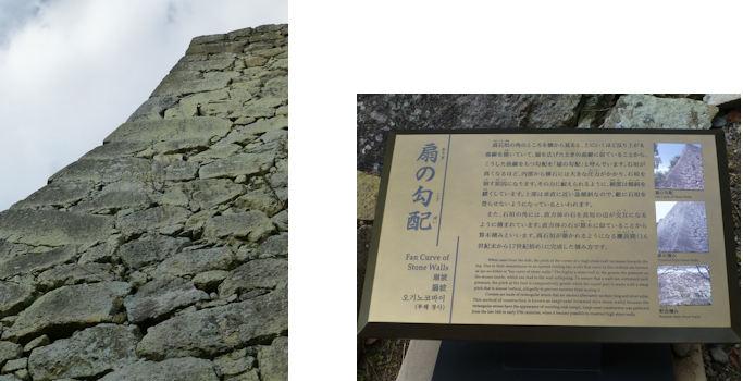 姫路・大阪・京都編(5):姫路城(15.12)_c0051620_21253595.jpg