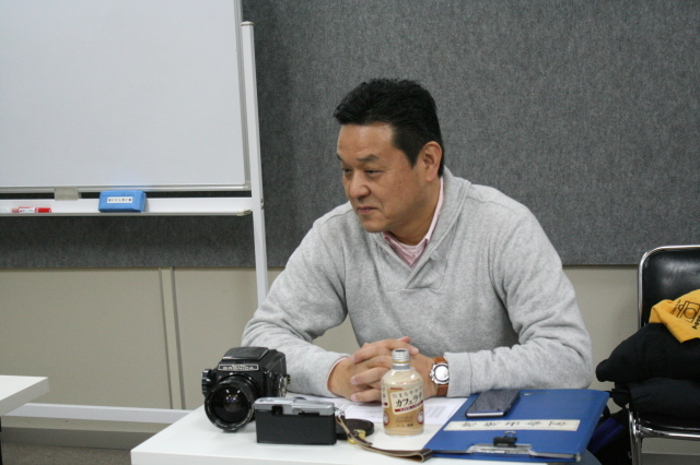 第11回 好きやねん大阪カメラ倶楽部 例会報告_d0138130_02132679.jpg