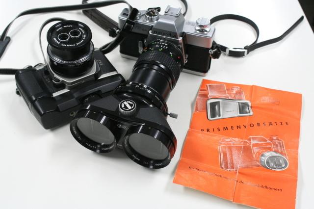 第11回 好きやねん大阪カメラ倶楽部 例会報告_d0138130_02142445.jpg