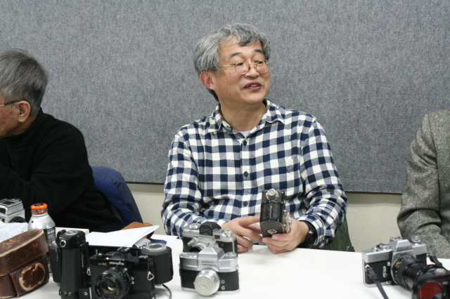 第11回 好きやねん大阪カメラ倶楽部 例会報告_d0138130_02144561.jpg