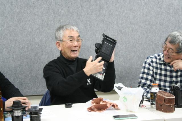第11回 好きやねん大阪カメラ倶楽部 例会報告_d0138130_02153851.jpg