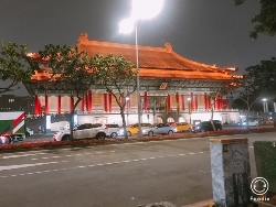 台湾を食べ尽す⑦台北で夜ご飯_a0059035_23304783.jpg