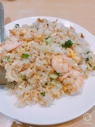 台湾を食べ尽す⑦台北で夜ご飯_a0059035_23305681.jpg