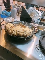 台湾を食べ尽す⑦台北で夜ご飯_a0059035_23311325.jpg