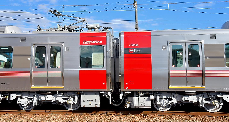 広島 227系A60・A62・S34編成R線試運転_a0251146_03255236.jpg