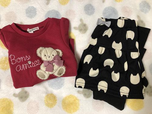 anyFAM KIDS で初買い物♪_f0108346_00225464.jpg