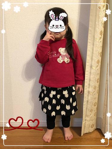 anyFAM KIDS で初買い物♪_f0108346_00231131.jpg