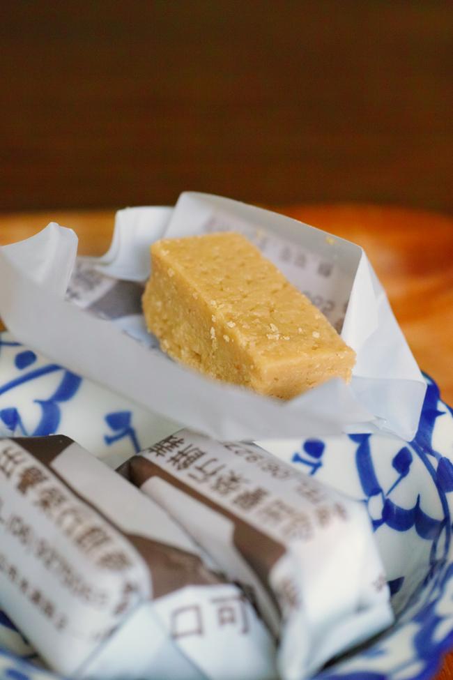 ソムチャイの日替りCは白身魚のソテーキノコ炒め_b0049152_19385307.jpg