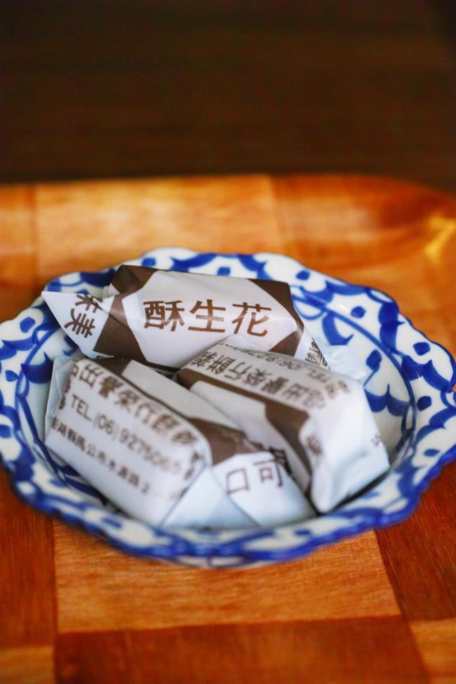 ソムチャイの日替りCは白身魚のソテーキノコ炒め_b0049152_19385537.jpg