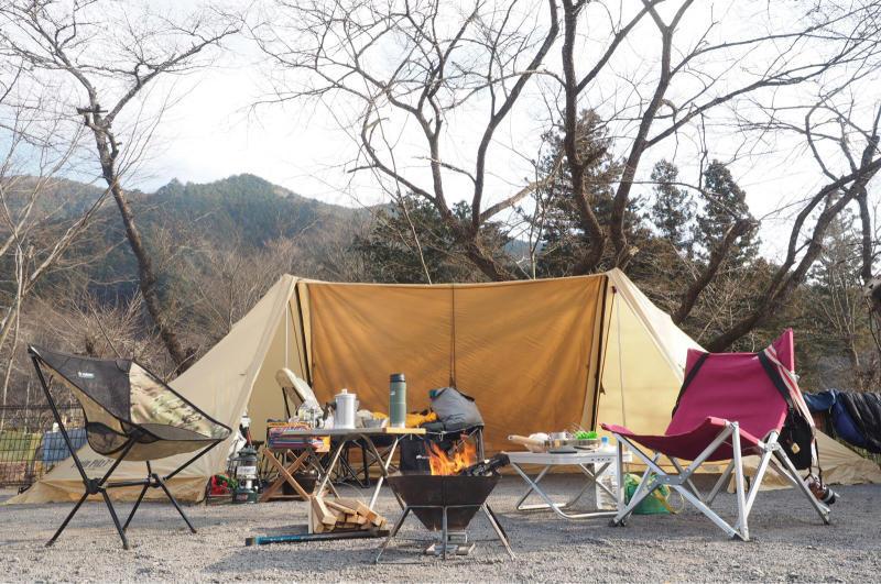 【キャンプ日記③】星空観賞会ありがとうございました@ケニーズ_b0008655_08132601.jpg