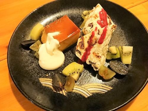 五反田で美味しい夜ご飯、ぽるこ♪_c0100865_15594248.jpg
