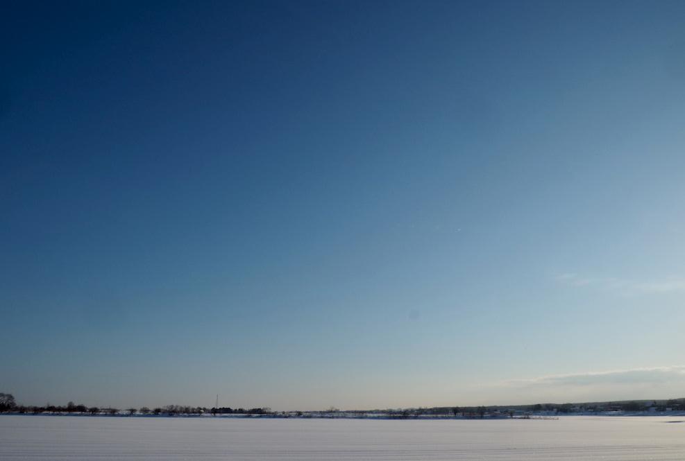 雪原_b0068572_17583305.jpg