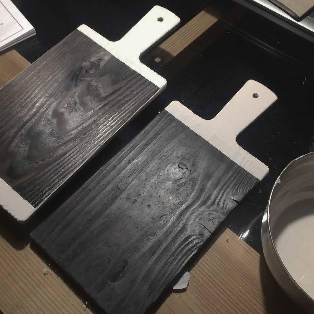 2019 01 季節の食卓 toki no syokutaku_b0207676_12011597.jpg