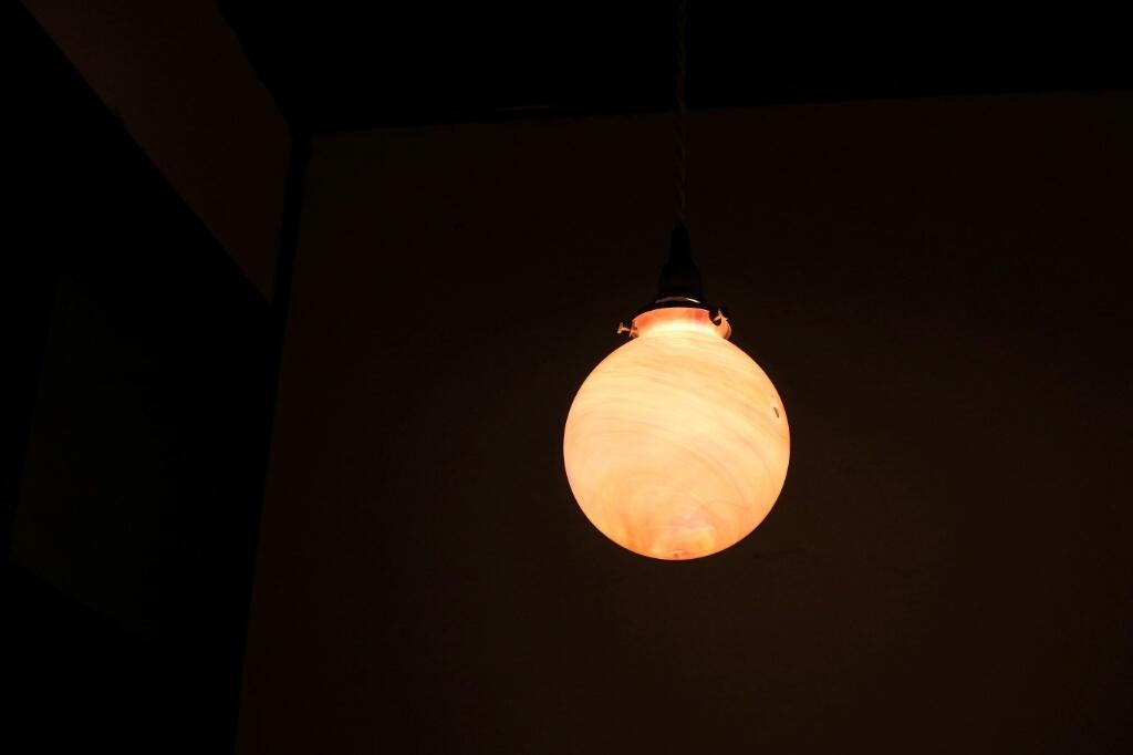 ランプシェード_c0155980_10224450.jpg